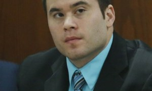 Ex-Oklahoma City Cop Daniel Holtzclaw Found Guilty of Raping 13 Black Women Gets 260 Years In Prison