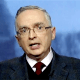Fox News Analyst Ralph Peters Calls President Barrack Obama A Pu$$y On National Television