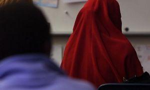 school girl attack in new york