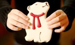 starbucks-polar-bear-cookie