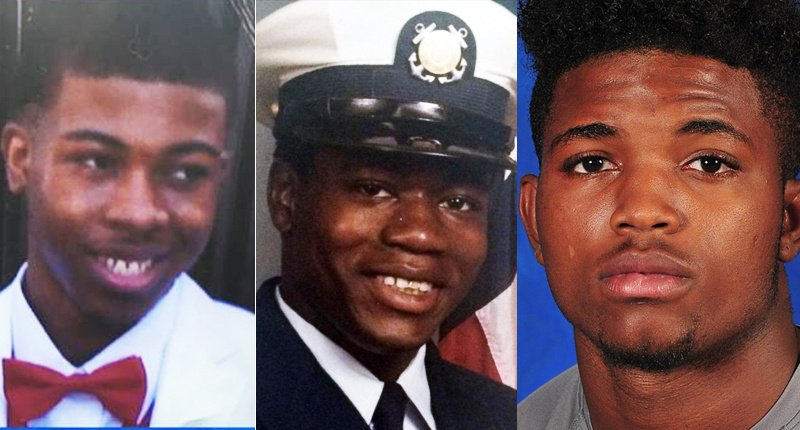 2015_police_victims-800x430