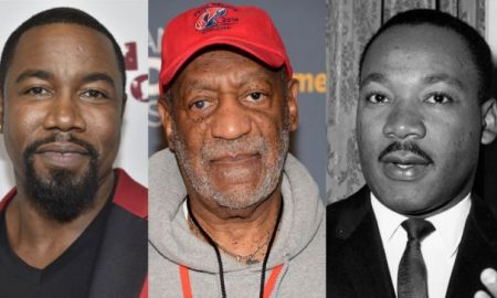 MICHAEL-JAI-WHITE-SLAMS-BILL-COSBY-MLK
