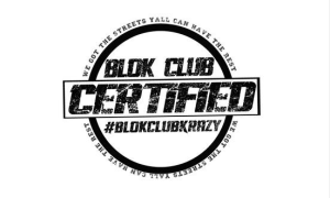 BC Certified