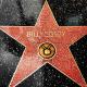 bill-cosby-star-defaced-rapist