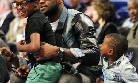 lebron_james_sons_1436039a