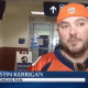 Broncos Fan Spends $21K on 4 Super Bowl Tickets and Estimates Spending $30K In All Yet He Never Told His Wife