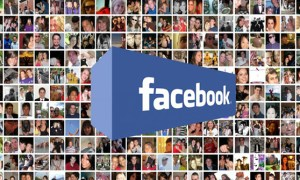 Are your Facebook Friends Really Your Friends? Can your Haters Become Your Motivators?