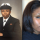 A Mother Makes An Emotional Tear Filled Video After Her Daughter Was Assonated By Virginal Beach S.W.A.T Team