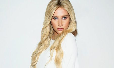 Singer Kesha's Injuction Against Music Producer Dr. Luke Was Denied By Supreme Court Justice Shirley Kornreich