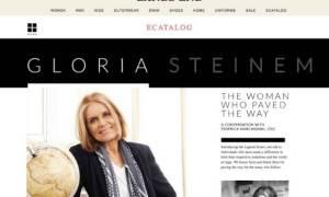 Steinem-Lands-End-620x412
