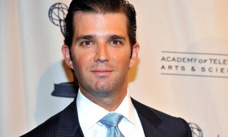 donald-trump-jr-2