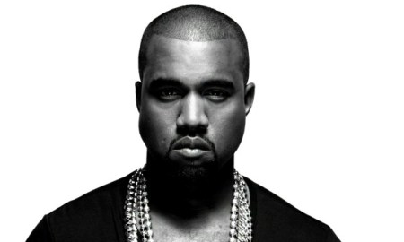 Kanye West Claims To Be $53 Million In Debt, Will Kim Stick Around?