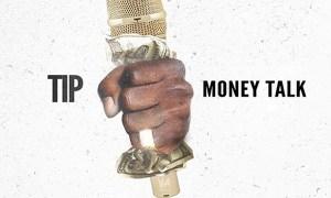 tip-money-talk