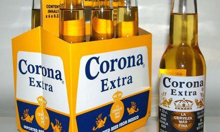 Corona-6Pack