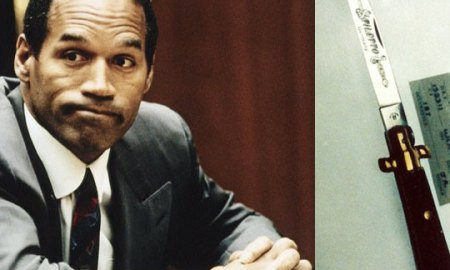 Oj-Simpson-Found-Knife-Radar-F