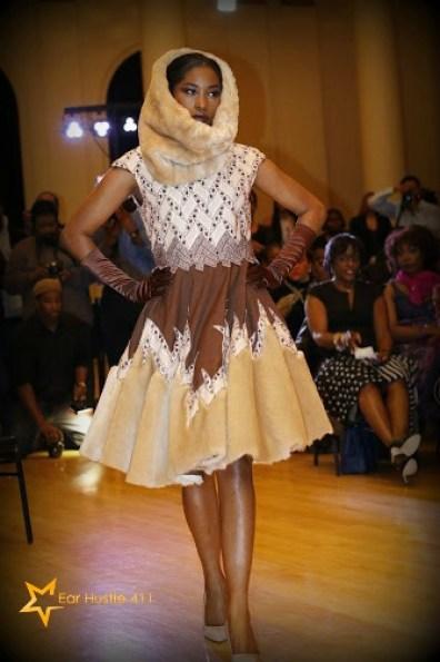 adult fashion 6