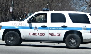 Chicago: Stray Bullets Blow Out Windows In South Side Day Care With Children Inside