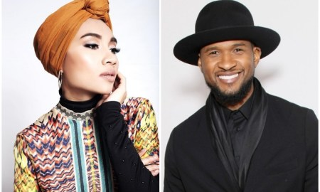 Yuna-Usher-Crush