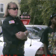 Video Shows White Cops Doing Illegal Rectal Cavity Search On Roadside To Black Man & Refer To Him As Boy