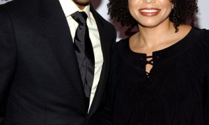 Tisha Campbell-Martin & Duane Martin Are Having Serious Financial Troubles