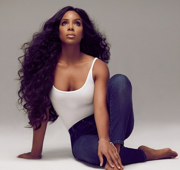 kelly-rowland-gimme-love-2