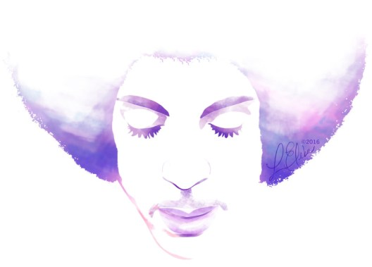 prince_face