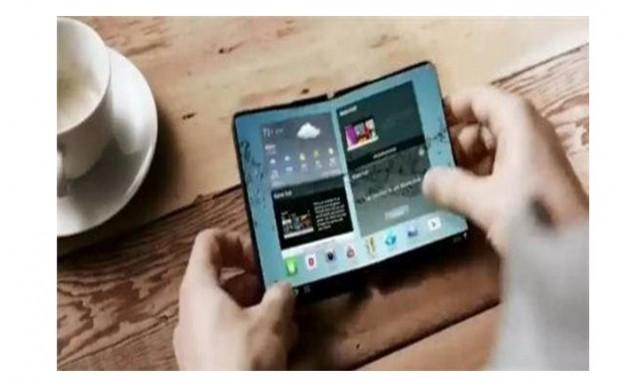 samsung-foldable-smartphone-tablet
