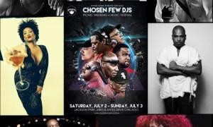 TCF-Music-Fest-guest-flyer-LFA-2-768x768