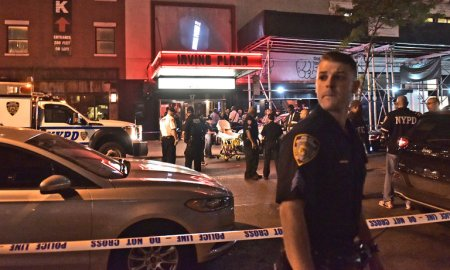 http://www.nytimes.com/2016/05/26/nyregion/people-are-shot-at-irving-plaza-during-ti-concert-police-say Photo Credit: NY Times