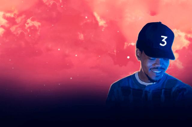 chance-the-rapper-lil-wayne-2-chainz-no-problem