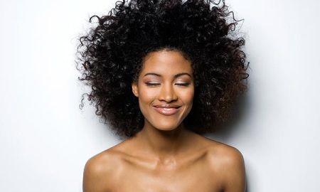 natural-hair