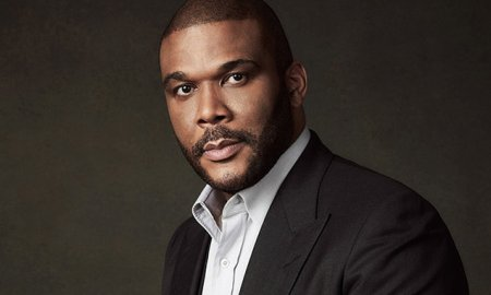 "Casting Call: Tyler Perry's Hit Show ""The Haves & The Haves Not On Own Network Is Looking For Regulars"