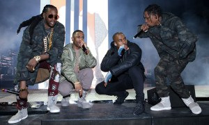 2-chainz-big-sean-kanye-west-travis-scott