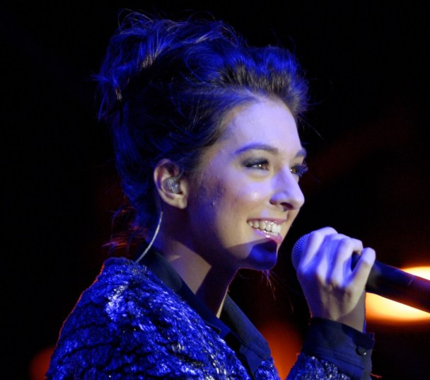 """The Voice"" Singer Christina Grimmie Is Shot & Killed After Florida Concert"