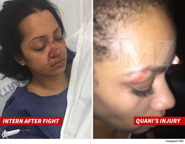 black-ink-crew-fight-injuries