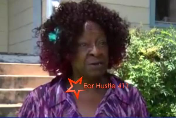 grandma whoop granddaughter2