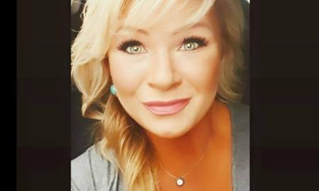 Texas Mother Who Is An Advocate Of Gun Rights Kills Her 2 Daughters By Shooting Them After Family Argument