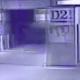 warehouse police shooting