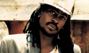 Jamaican Reggae Artist Beenie Man Cancels Opening For Drake After Contracting The Zika Virus