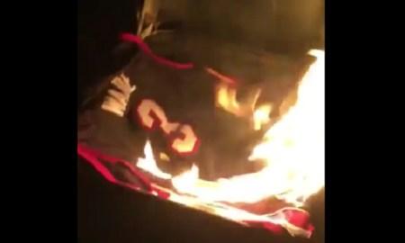 dwyane-wade-jersey-burning