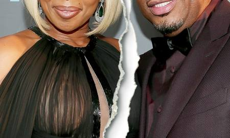 mary-j-blige-and-kendu-isaacs-
