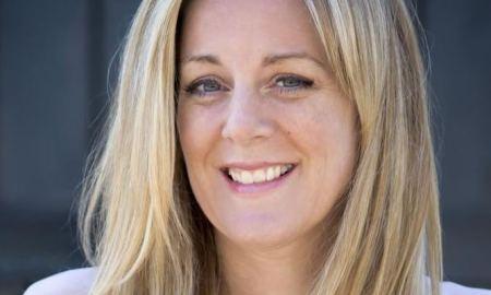 Carrie Meghie