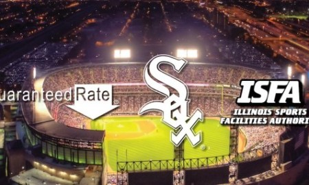 white sox name change