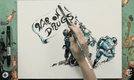 war-on-drugs-nyt-film