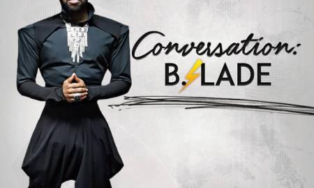 B. Slade