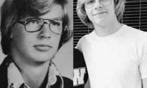 Disney Star Ross Lynch To Play Serial Killer Jeffrey Dahmer
