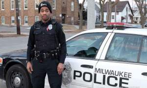 Milwaukee Police Who Shot & Killed Sylville Smith Charged With Sexual Assault To A Man
