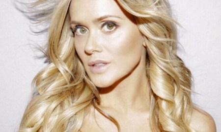 Katie May, Playboy Model Dead After Her Chiropractor Ruptured An Artery In Her Neck