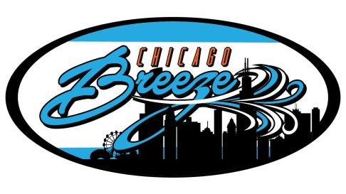 chicago-breeze