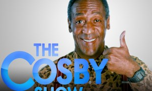 Bounce TV, Cosby Show, Return Of The Cosby Show, African-American Viewers, TV Show, earhustle411